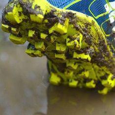 6999617b97dc5 Ako si správne vybrať bežeckú, trailovú obuv? | AdamSPORT.eu