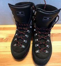 Recenzia topánky GARMONT Pinnacle GTX X-Lite