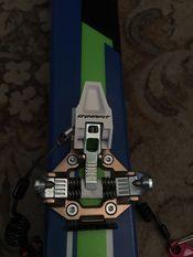 Recenzia na skialpinistické viazanie Dynafit TLT Speed Turn 2.0