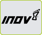 Inov-8