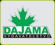 Dajama