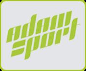 Adam Sport