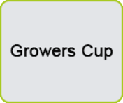 Growers Cup