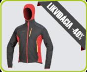 c8eadc4cc899 -Rozbalený a vystavený tovar  -Likvidácia oblečenia