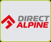 Directalpine