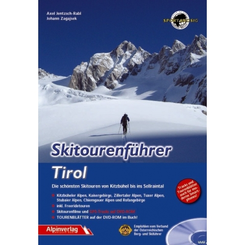 alpinverlag-skitourenfuhrer-tirol-1602.jpg ft 1455798430 70b6e0a9d38