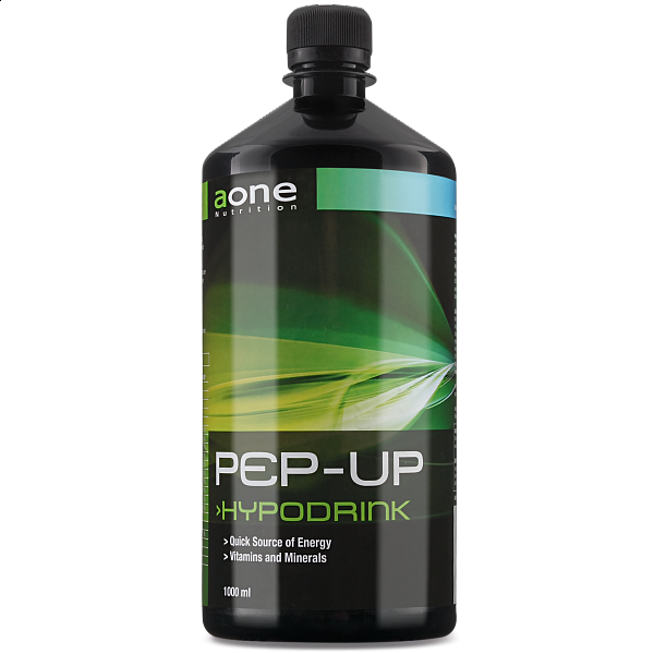 Aone Pep - UP Hypodrink 1000ml