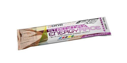 Aone Stanimax Energy Race - Black Currant