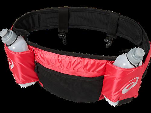 Asics Runners Waistbelt - Azale