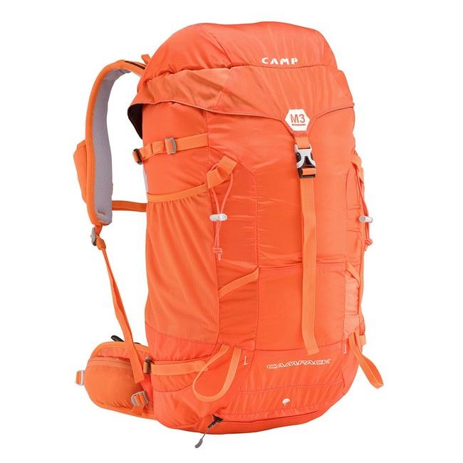 1db5318a2fc Batoh Camp M3 Pack - orange