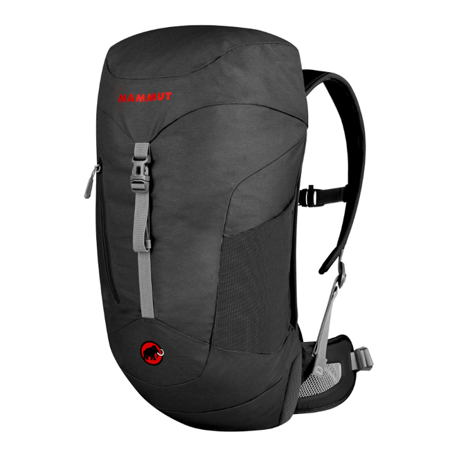a612308486e Batoh Mammut Creon Tour 20 - black