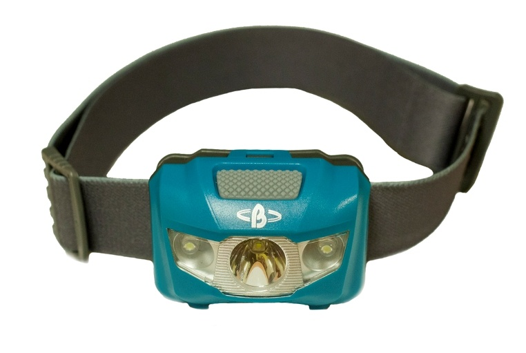 Beal FF120 - Turquoise