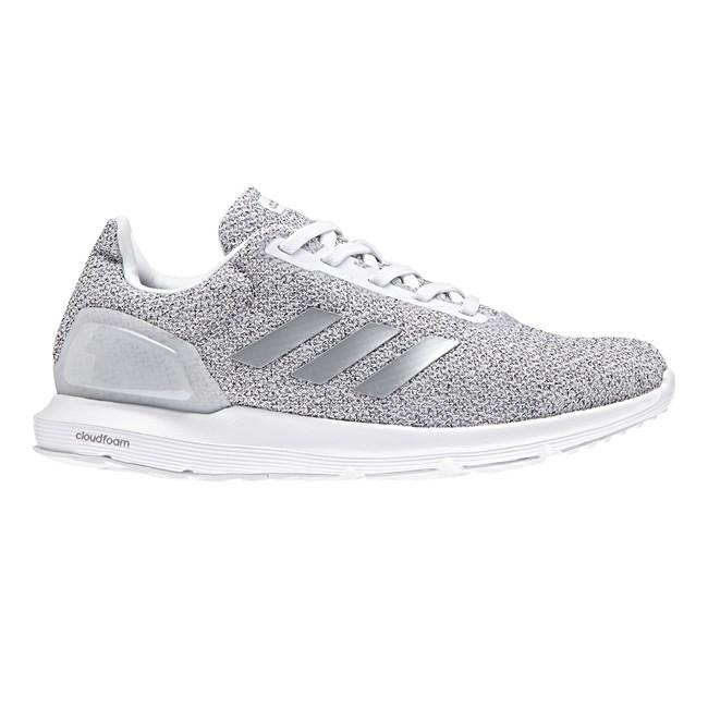 Bežecká obuv Adidas Cosmic 2