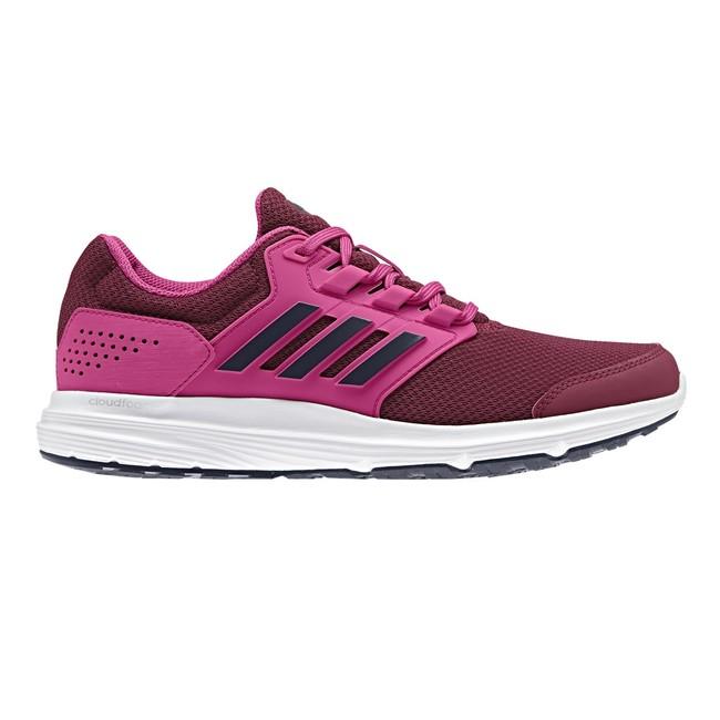 Bežecká obuv Adidas Galaxy 4