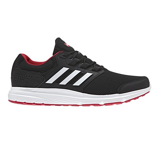 Bežecká obuv Adidas Galaxy 4 M a3cf31c27b7