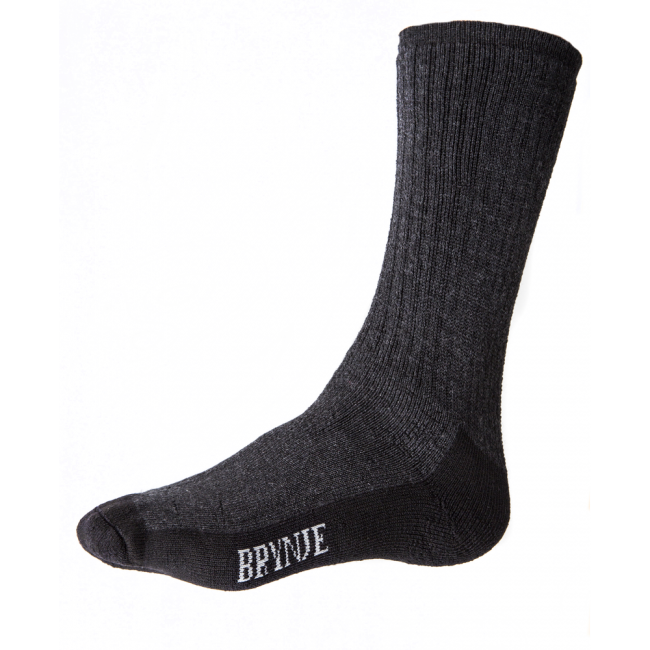 BRYNJE Active Wool Sock