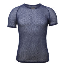 Brynje Super Thermo T-shirt