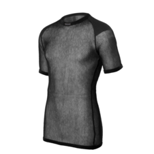 Brynje Wool Thermo T-Shirt W/Inlay