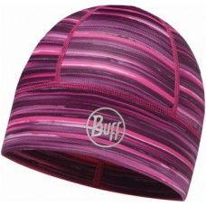 Čiapka Buff hat ALYSSA PIN K-PINK