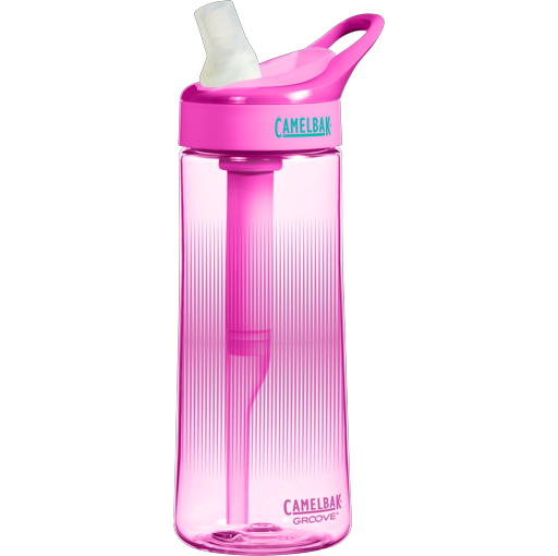 Camelbak Groove 0,6 l - berry