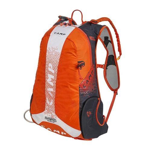 Skialpinistický batoh Camp Rapid Racing