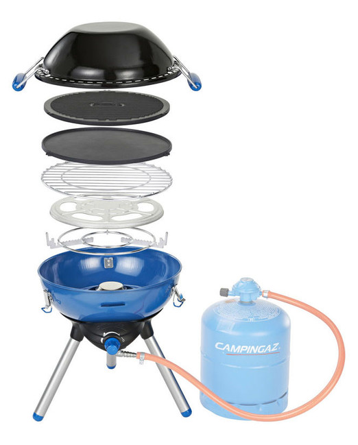Campingaz Party Grill® 400