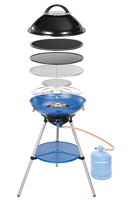 Campingaz Party Grill® 600