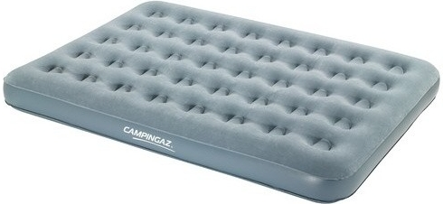 Campingaz Quickbed Airbed Double
