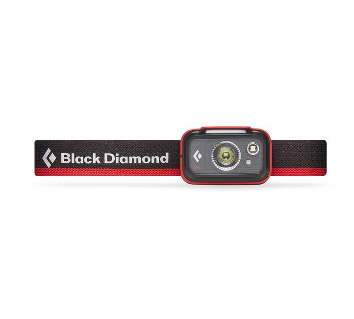Čelovka Black Diamond Spot 325 - Octane