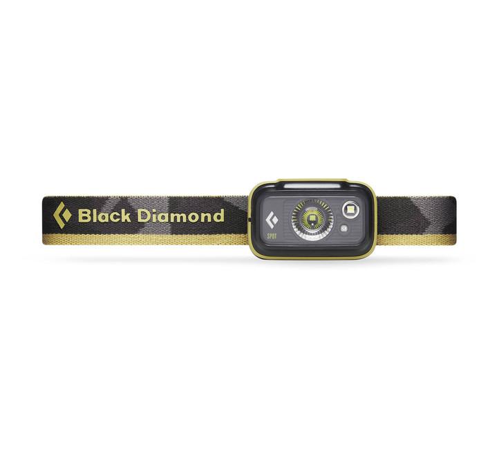 Čelovka Black Diamond Spot 325 - Sand