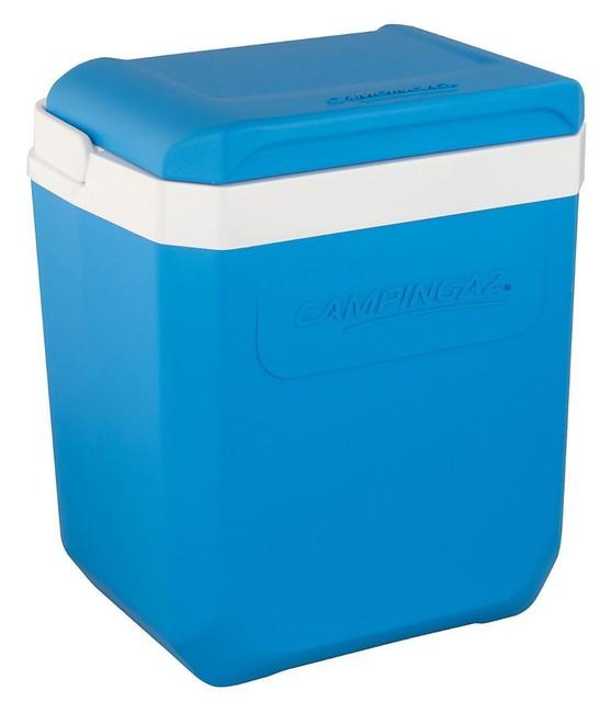 Chladiaci box Campingaz Icetime Plus 30L