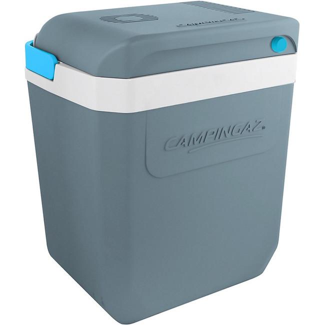 Chladiaci box Campingaz Powerbox Plus 24L AC/DC