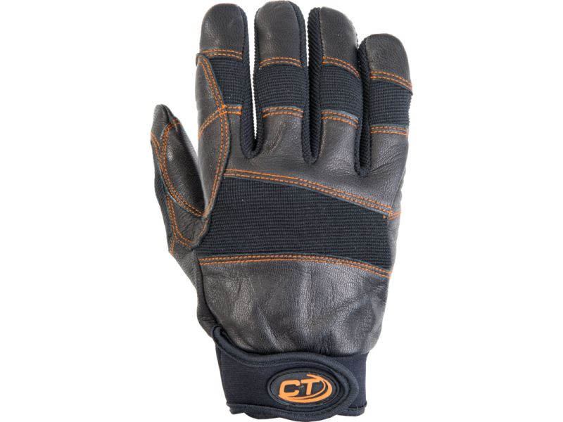 Climbing Technology Progrip Gloves  616ab5aba2f