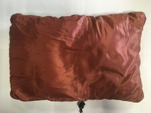 Coleman Compact Pillow