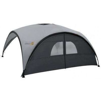 Coleman Zástena k Event Shelter s okienkami - XL