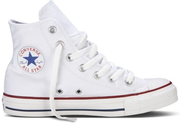 Converse Chuck Taylor All Star M7650