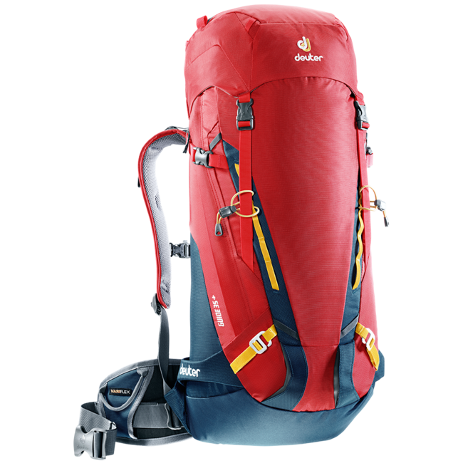 deuter-guide-35-ocean-fire-43-l-5498.png ft 1489415220 ad20e8075b