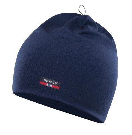 Devold Breeze Cap - mistral