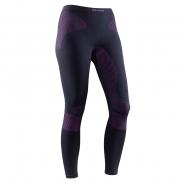 Termoprádlo Devold Pulse dámske nohavice
