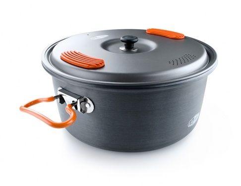 GSI Outdoors Halulite 3.2L Pot
