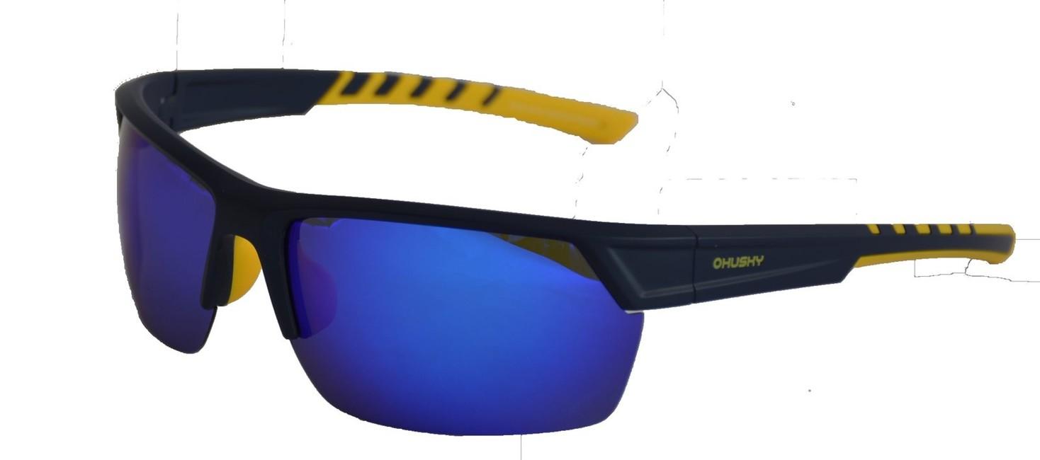 Dioptrické okuliare - príslušenstvo  29ffb461759