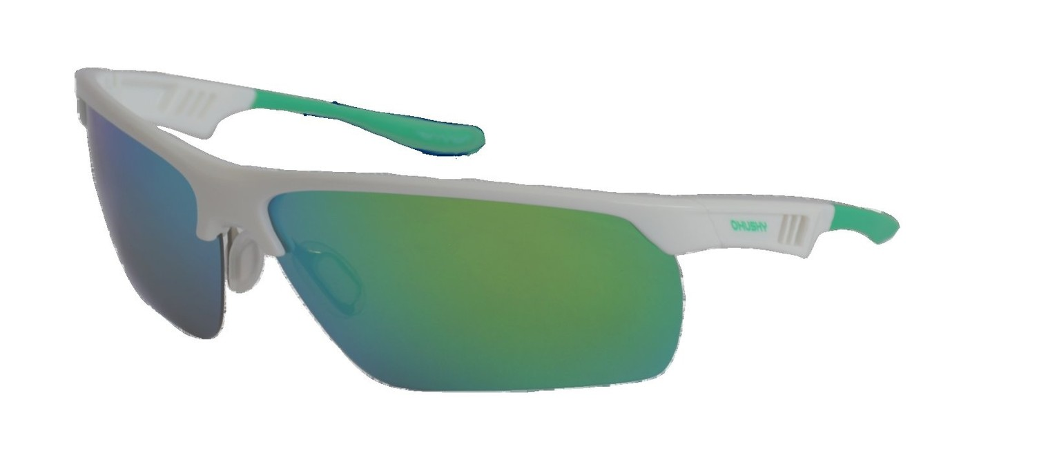 Dioptrické okuliare - príslušenstvo  7d33991cc66