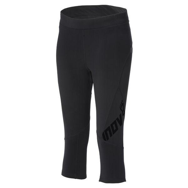 Krátke nohavice Inov-8 AT/C 3QTR Women - S