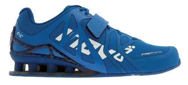 Bežecká obuv Inov-8 Fastlift 335 (S) - blue