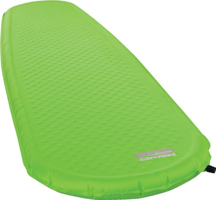 Karimatka Thermarest Trail Pro - Regular 2017