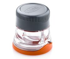 GSI Outdoors Ultralight Salt & Pepper Shaker