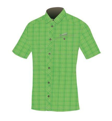 Košela Ray Directalpine - Green