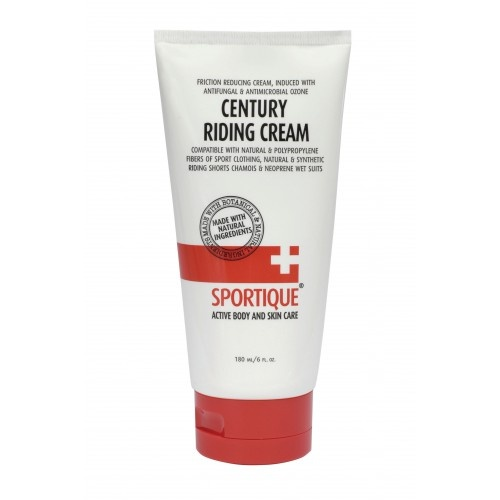 Krém Sportique Century Riding Crem 100ml