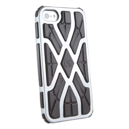 Kryt na mobil G-Form Xtreme iPhone 5, 5S, SE