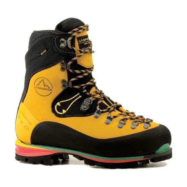 5ef83efc768 Turistická obuv La Sportiva Nepal Evo GTX